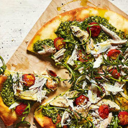 LBTLA_Pesto_Pizza